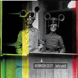 Information Society Hello Wold [cd Novo De Fabrica]